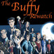 The TV Critic.org - Buffy the Vampire Slayer, Season 4, Episode 17: Superstar