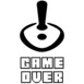 Game Over 658, temporada 18: Ghost of a Tale