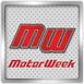 200th Episode Retrospective plus the Acura NSX, Lexus UX, and Chevy Blazer