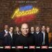 Super Moscato Show du 26 octobre – 16h/17h