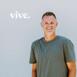 Money Talks | Pastor Adam Smallcombe | VIVE Church