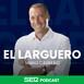 Las mejores anécdotas y trayectoria del colegiado Eduardo Iturralde González:
