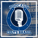 Colts Brasil Podcast 113 – Mid-season Awards