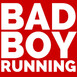 Episode 1 Part 2 - The Rest Of The Episode About Our Worst Races - Bad Boy Running