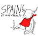 Hablando con Españoles: Trashumantes en Madrid