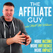 SPECIAL EPISODE: Why Your Message Matters & How to Market Your Message with Jonathan Milligan