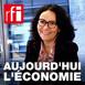 Aujourd'hui l'économie - Les exportations françaises sont-elles menacées par le boycott du monde arabo-musulman?
