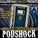 342 - Doctor Who: Podshock