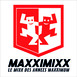 MaXXimiXX - Episode 57 Ter (Happy B-day MaXX)