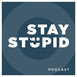 Episode 43: Why We Buy More Things and How To Stop