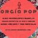Orgía Pop