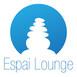 Espai Lounge 23-10-2020