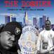 Episode 8: The FBI Informant, Suge Knight & San Quentin Prison