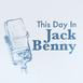 Young Johnny Carson (TV Bonus)