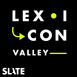 Lexicon Valley #22: Talking Leaves and Lightning Paper