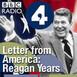 The Reagan years (1981-1988)