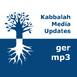 Baal HaSulam. Talmud Esser HaSfirot. Band 1. Teil 1 [2020-10-24] #lesson