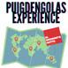 (Puigdengolas Experience) Desde NIcaragua. EMI 15x26