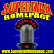 Radio KAL #120 - The Superman Homepage Podcast