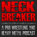 NB057: Deadwater Drowning and the 1992 Royal Rumble