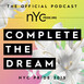 NYC Pride Official Podcast - Countdown to Pride - DJ RALPHI ROSARIO