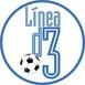 LINEA D3 -Veto al Estadio Jalisco- 20200124