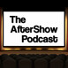 The AfterShow No.506 ROOM 237 (2012)