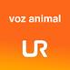 T4x03 - Comportamiento en los viajes con atracciones animales
