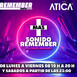 + Sonido Remember con Santi Moliner Ep 144 SABADO 24 OCT 2020 PART 3