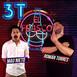 El Frasco - Ep. 2 Daniel Sosa (Audio)