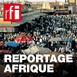 Reportage Afrique - Madagascar: le khat à Diego-Suarez