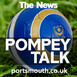 Pompey Talk: Are things finally looking up?