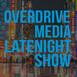 Latenight Show de OM - El Latenight Serio de la Cerveza