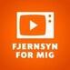 "Afsnit 65: med Jacob Hinchely & Cecilie Rubini ""Singletown"" (Kanal 4) ""Fordi vi har lyst"" (TV..."