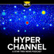 Hyperchannel 39: New Threads for Voyager