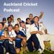Auckland Cricket Podcast, Feb 9 2011