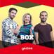 Gaztea box