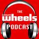 Leisure Wheels Podcast Episode 9