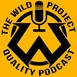 The Wild Project #22 feat Dot CSV (Experto en Inteligencia Artificial) | Robots, ¿Nos espían?