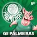 GE Palmeiras #80 - Planejamento do Palmeiras para 2020 deixa busca por um novo técnico confusa