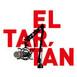 El Tartán (05 noviembre 2014) habla del minimalismo y con Ramón Cid