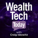 #ItzOnWealthTech Ep. 70: Best of 2020 – Part 1