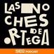 Las Noches de Ortega: El sentido de la vida (05/06/2020)