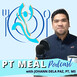 Ep. 42: Combining Animation and Physical Therapy with Joseph Barrera
