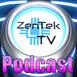 Zentek Podcast