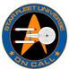 Ep. 593 - Star Fleet Universe On Call