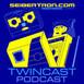 """Seibertron.com Twincast / Podcast #200 """"Requiem of the Twincast"""""""
