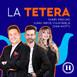 La Tetera. Programa completo viernes 23 de octubre de 2020
