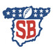 La Abadia Saints 2.0 - Episodio 19 Mid Season Review