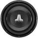 Rockford Fosgate Subs - mtx subs - compact subwoofer